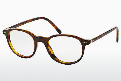 brille Polo PH2047 5035 - Brun, Havanna