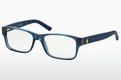 brille Polo PH2117 5470 - Blå, Navy