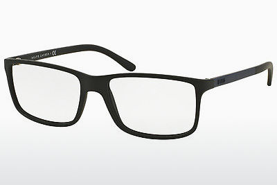 brille Polo PH2126 5505 - Sort