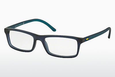 brille Polo PH2152 5276 - Blå