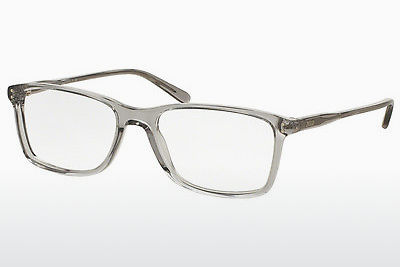 brille Polo PH2155 5413 - Grå