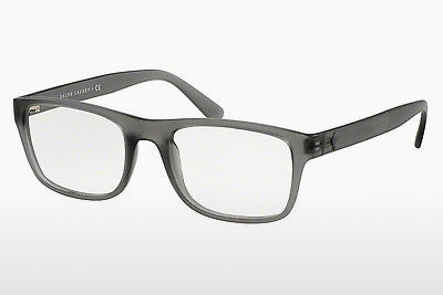 brille Polo PH2161 5111 - Grå, Transparent
