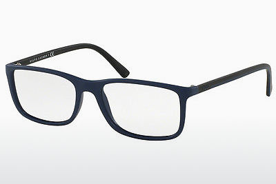 brille Polo PH2162 5605 - Blå