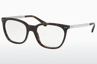 brille Polo PH2170 5003 - Brun, Havanna