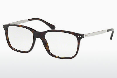 brille Polo PH2171 5003 - Brun, Havanna