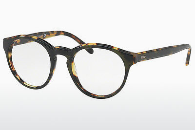 brille Polo PH2175 5636 - Grønn