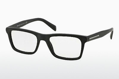 brille Prada PLAQUE (PR 06RV TV41O1) - Grå