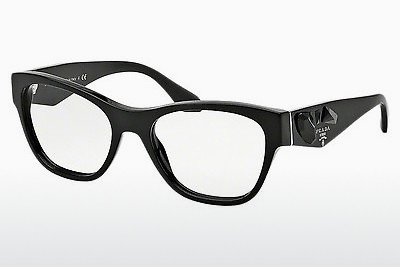 brille Prada VOICE (PR 07RV 1AB1O1) - Sort