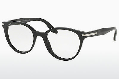 brille Prada PR 07TV 1AB1O1 - Sort