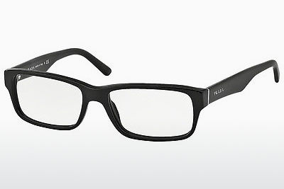 brille Prada PR 16MV 1BO1O1 - Sort