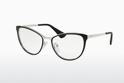brille Prada CINEMA (PR 55TV 1AB1O1) - Sort