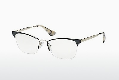 brille Prada CINEMA' (PR 65QV QE31O1) - Sort, Gull