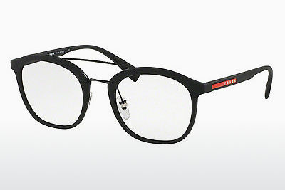 brille Prada Sport PS 02HV DG01O1 - Sort