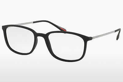 brille Prada Sport Spectrum (PS 03HV DG01O1) - Sort
