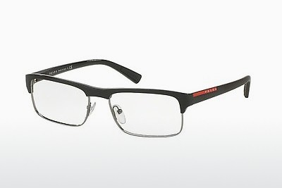 brille Prada Sport PS 06FV 1AB1O1 - Sort