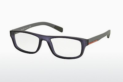 brille Prada Sport PS 06GV UFJ1O1 - Transparent