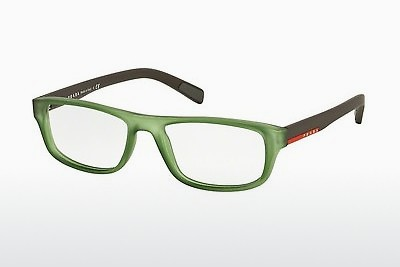 brille Prada Sport PS 06GV UFK1O1 - Transparent