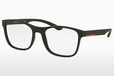 brille Prada Sport PS 08GV DG01O1 - Sort