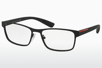brille Prada Sport PS 50GV DG01O1 - Sort