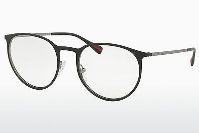 brille Prada Sport PS 50HV DG01O1 - Sort, Grå