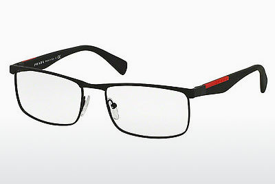 brille Prada Sport PS 54FV DG01O1 - Sort