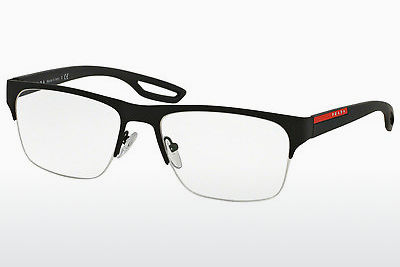 brille Prada Sport PS 55FV DG01O1 - Sort