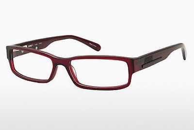 brille Puma PU 15280 RE - Rød