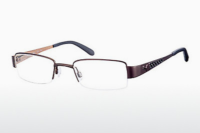 brille Puma PU15307 DO