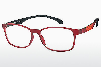 brille Puma PU15441 RE