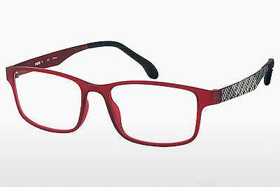 brille Puma PU15443 RE
