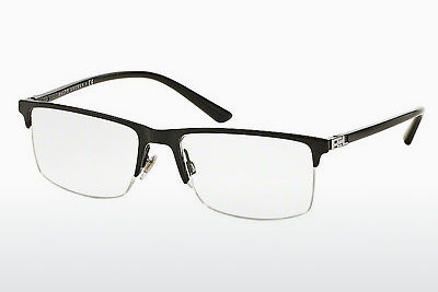 brille Ralph Lauren RL5094 9267 - Sort