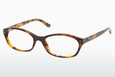 brille Ralph Lauren RL6091 5357 - Double
