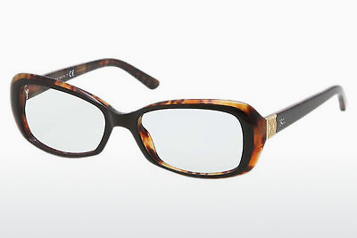 brille Ralph Lauren DECO EVOLUTION (RL6105 5260) - Sort