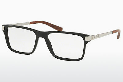 brille Ralph Lauren RL6162 5630 - Sort