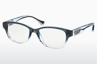 brille Ralph RA7055 1230 - Transparent