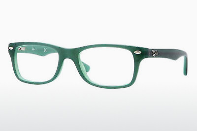 brille Ray-Ban Junior RY1531 3593