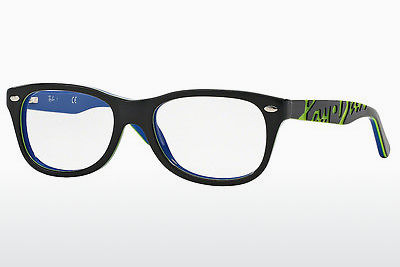 brille Ray-Ban Junior RY1544 3600 - Blå