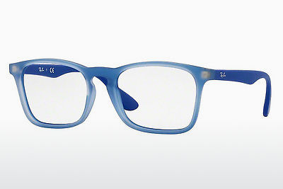 brille Ray-Ban Junior RY1553 3668 - Blå