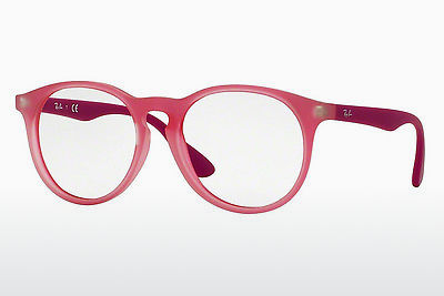brille Ray-Ban Junior RY1554 3671 - Rosa