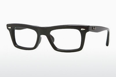 brille Ray-Ban RX5278 2000