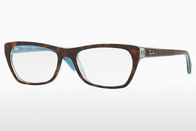 brille Ray-Ban RX5298 5023