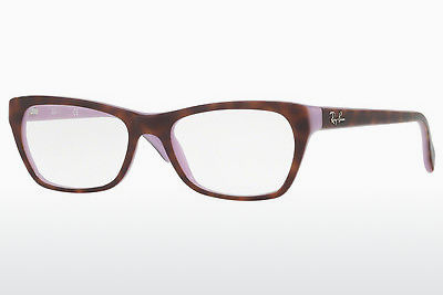 brille Ray-Ban RX5298 5240