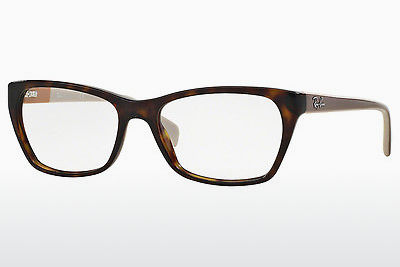 brille Ray-Ban RX5298 5549