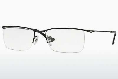brille Ray-Ban RX6370 2509