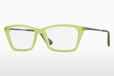 brille Ray-Ban SHIRLEY (RX7022 5366)