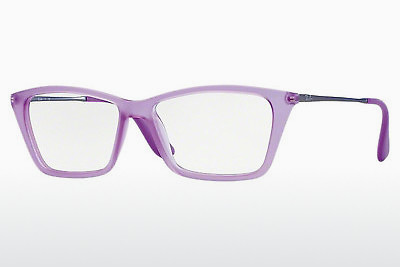 brille Ray-Ban SHIRLEY (RX7022 5367) - Purpur, Violet
