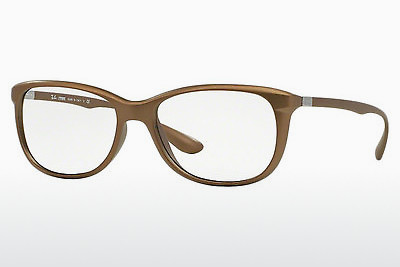 brille Ray-Ban RX7024 5205