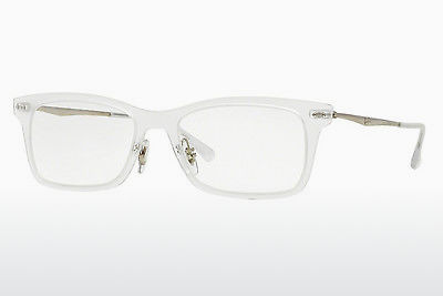 brille Ray-Ban RX7039 5452 - Transparent