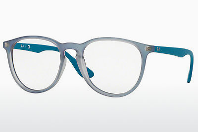 brille Ray-Ban RX7046 5484 - Blå, Azure