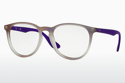 brille Ray-Ban RX7046 5600 - Purpur, Violet